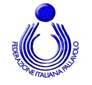 logo_federazione2