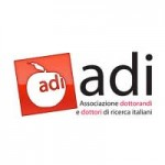 logo_adi
