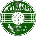 logo_showy_boys